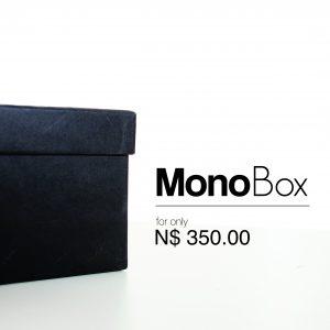 MonoBox2 copy