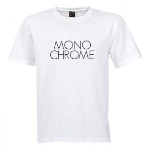 Mono-2018