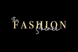 The Fashion Soireè