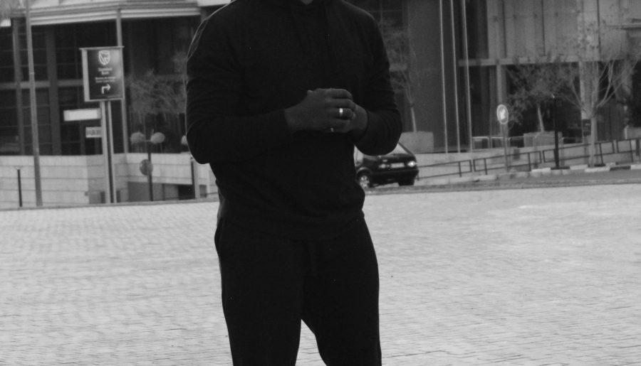 Fitness Buddy: Moods & Emotions