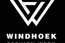 Windhoek Fashion Week(WFW) Kicks Off