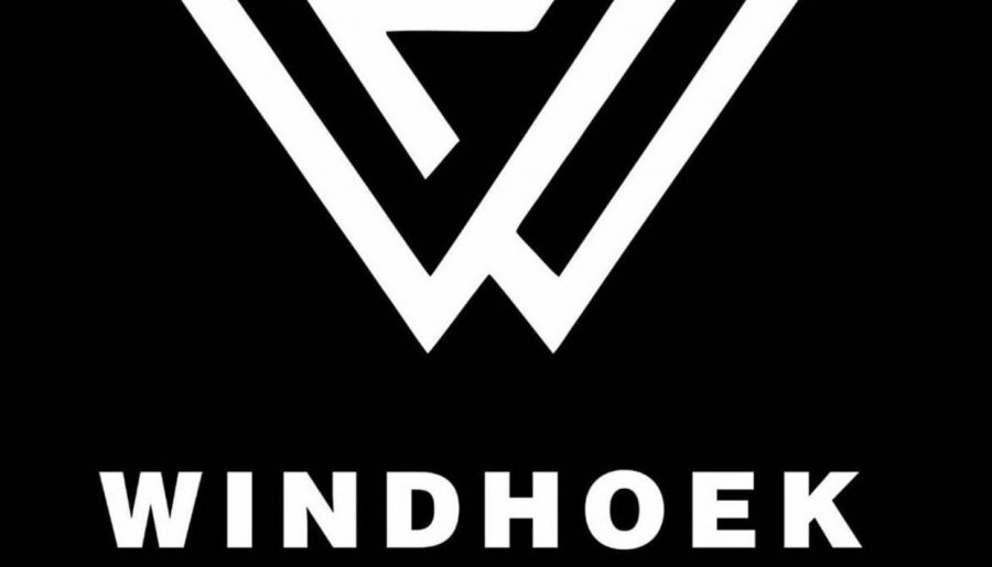 Windhoek Fashion Week(WFW) Kicks Off