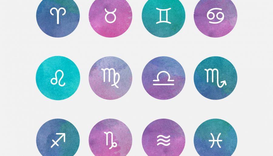 Weekly Horoscope: Monday 19 October – Sunday 25 October 2020